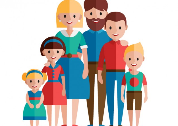 Formación para padres